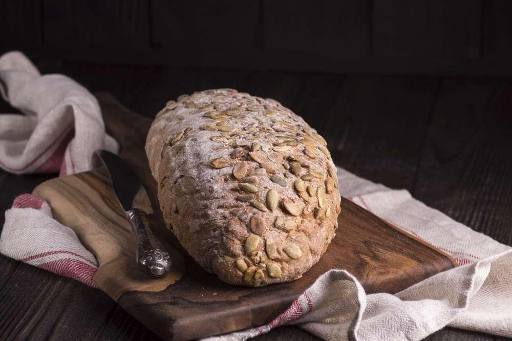 I v dnešní době je chléb a pečivo obecně důležitou a významnou součástí našeho jídelníčku.